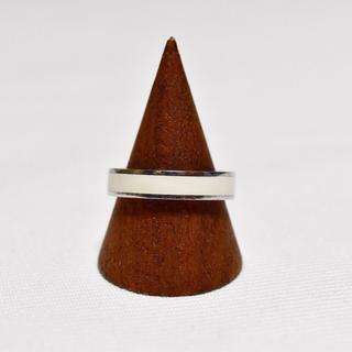 ジャスティンデイビス(Justin Davis)のJustin davis リング 指輪(リング(指輪))