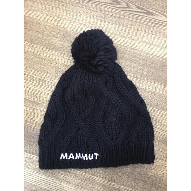 Mammut(マムート)のmm様専用 スポーツ/アウトドアのアウトドア(登山用品)の商品写真