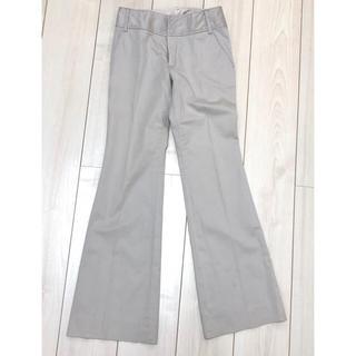 ★処分価格★ クリスタルシルフ Crystal Sylph パンツ 34S(スーツ)