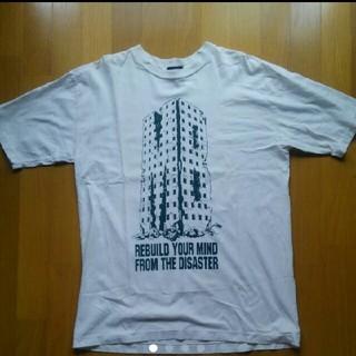 ミルクボーイ(MILKBOY)のMILKBOY Tシャツ!(Tシャツ/カットソー(半袖/袖なし))
