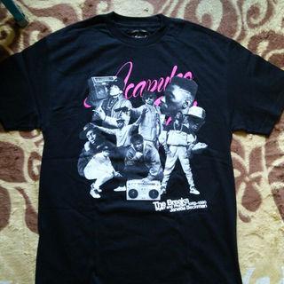 アカプルコゴールド(ACAPULCO GOLD)のアカプルコゴールド  Tシャツ(Tシャツ/カットソー(半袖/袖なし))