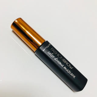 MAYBELLINE