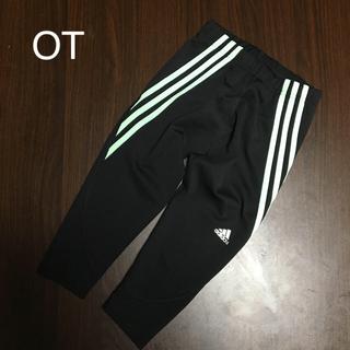 アディダス(adidas)のadidas OT(レギンス/スパッツ)