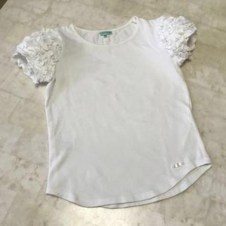 トッカ(TOCCA)のTOCCA Tシャツ キッズ(その他)