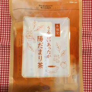 ドモホルンリンクル(ドモホルンリンクル)のLe soleil様 専用(茶)
