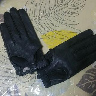 スライ(SLY)のフローレン様専用💐SLY手袋(手袋)