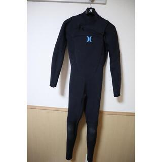 ハーレー(Hurley)のHurley ウェットスーツ(サーフィン)