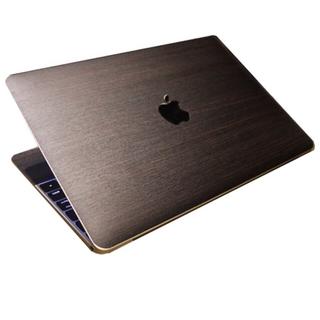マック(Mac (Apple))のMacBook 12 (ノートPC)