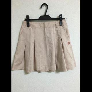 ZOY スカート