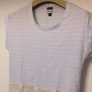 ジョゼフ(JOSEPH)のJOSEPH(Tシャツ(半袖/袖なし))