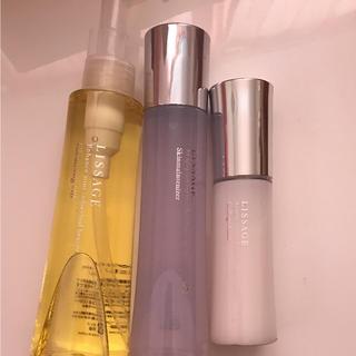 リサージ(LISSAGE)のリサージ(化粧水/ローション)