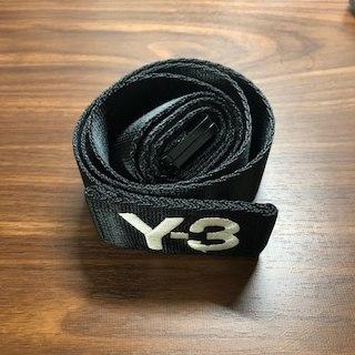 アディダス(adidas)のY-3 ベルト(ベルト)
