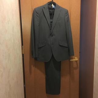 アトリエサブ(ATELIER SAB)のスーツ(セットアップ)