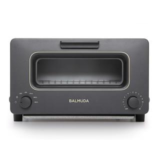 バルミューダ(BALMUDA)の新品☆未使用BALMUDA  バルミューダ スチーム トースター(調理機器)
