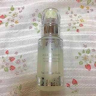 ジルスチュアート(JILLSTUART)のジルスチュアート 収れん化粧水 60ml(化粧水/ローション)