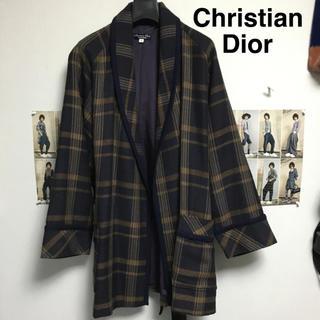クリスチャンディオール(Christian Dior)のChristian Dior ガウン(その他)