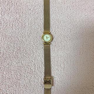 スカーゲン(SKAGEN)のスカーゲン 腕時計♡(腕時計)