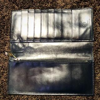 グレンロイヤル(GLENROYAL)のグレンロイヤル  財布(長財布)