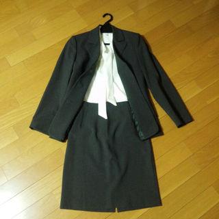 ベネトン(BENETTON)の38サイズ♡ベネトンスーツ 卒業式 セレモニー リクルート(スーツ)