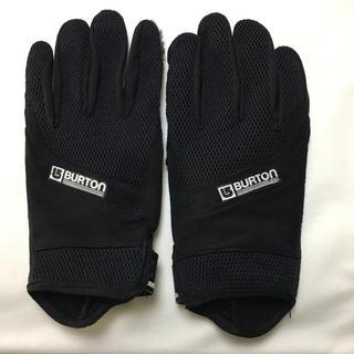バートン(BURTON)のたか9229様  専用(手袋)
