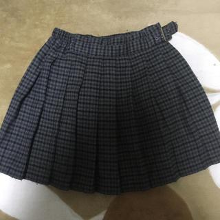 ローリーズファーム(LOWRYS FARM)のローリーズファーム スカート(ミニスカート)