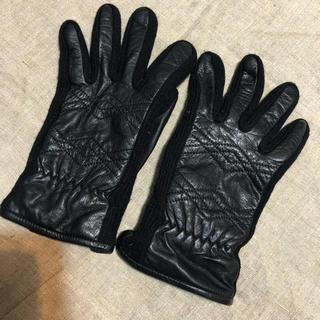 ミラショーン(mila schon)のmila schon 手袋(手袋)