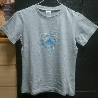 アディダス(adidas)の値下げ*Tシャツ(Tシャツ(半袖/袖なし))