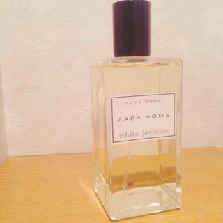 ザラ(ZARA)の【送料込】HOME SPRAY(香水(女性用))