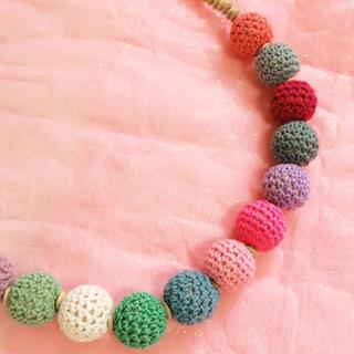 d04b5fcf457b7 安いワンピース 数珠の通販商品を比較
