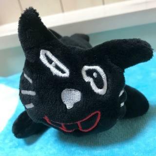 キヨ猫の通販|ラクマ - item.fril.jp