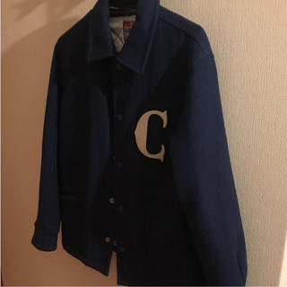 キャリー(CALEE)のCALEE ジャケット Mサイズ(ブルゾン)