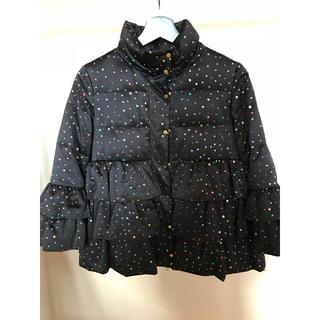 イワヤフォードレスサーティースリー(IWAYA FOR DRESS33)のテマネキ様専用 dress33 ダウンコート(ダウンコート)