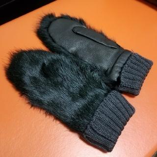 マルニ(Marni)のマルニ手袋(手袋)