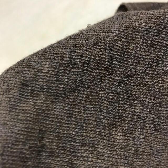 MUJI (無印良品)(ムジルシリョウヒン)の無印良品 スヌード レディースのファッション小物(マフラー/ショール)の商品写真