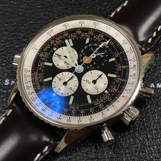 シン(SINN)の☆SINN 903クラッシッククロノグラフ国内正規品 限定希少 極美品☆(腕時計(アナログ))