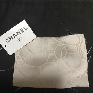 シャネル(CHANEL)の❤︎CHANEL 生地④❤︎(生地/糸)