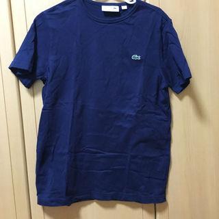 ラコステ(LACOSTE)のLACOSTE Tシャツ(その他)