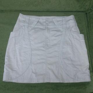 ツモリチサト(TSUMORI CHISATO)のツモリチサトスカート 最終値下げ!(ひざ丈スカート)