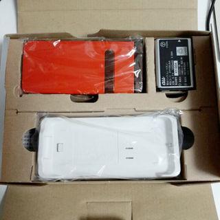 キョウセラ(京セラ)の■送料無料■au GRATINA KYY06SWA オレンジ色(携帯電話本体)