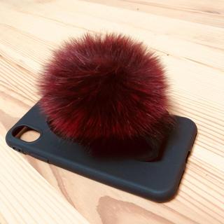 ザラ(ZARA)のiPhoneX case ♡(iPhoneケース)