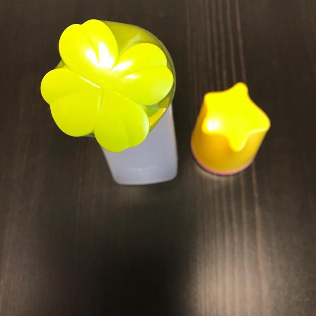 VETTA(ベッタ)の【Betta】プラスチック製 哺乳瓶 150ml&替えキャップ キッズ/ベビー/マタニティの授乳/お食事用品(哺乳ビン)の商品写真