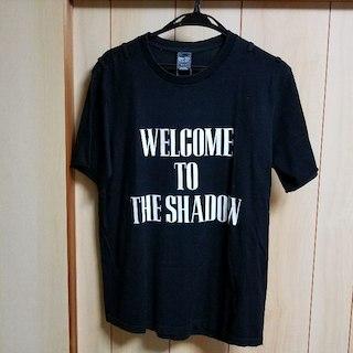 ナンバーナイン(NUMBER (N)INE)のNUMBER (N)INE ナンバーナイン 加工Tシャツ(その他)