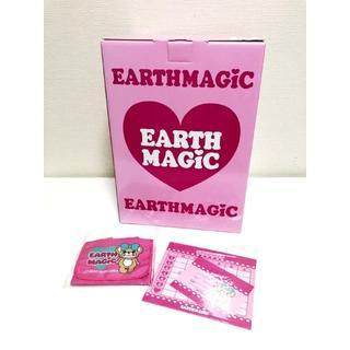 アースマジック(EARTHMAGIC)の【6476】アースマジックランドセル 新品箱付き(ランドセル)