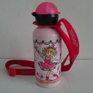 シグ(SIGG)のSIGG ボトル 水筒 バレエ タンブラー(タンブラー)