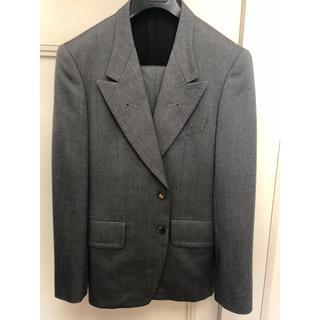 ポールスミス(Paul Smith)のポールスミスコレクション スーツ (その他)