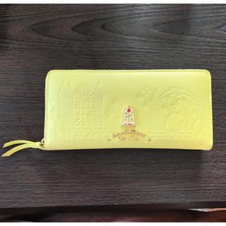 a72810d4f79b サマンサ(Samantha Thavasa) 美女と野獣 財布(レディース)の通販 16点 ...