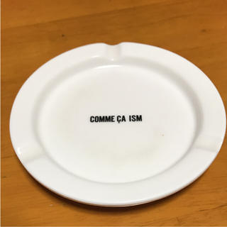 コムサイズム(COMME CA ISM)のコムサイズム 灰皿(灰皿)