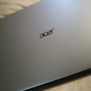 エイサー(Acer)のacer Aspire5(ノートPC)