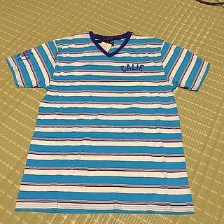 カウンターカルチャー(Counter Culture)のトップス 半袖(Tシャツ/カットソー(半袖/袖なし))