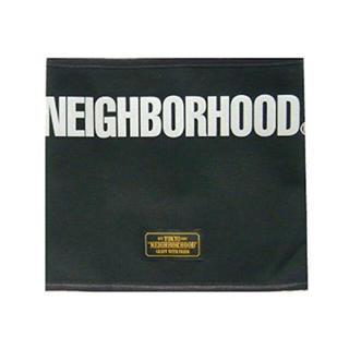 ネイバーフッド(NEIGHBORHOOD)のneighborhood ネックウォーマー(ネックウォーマー)